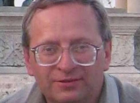 Odpočívaj v pokoji, Mirko Kukučka